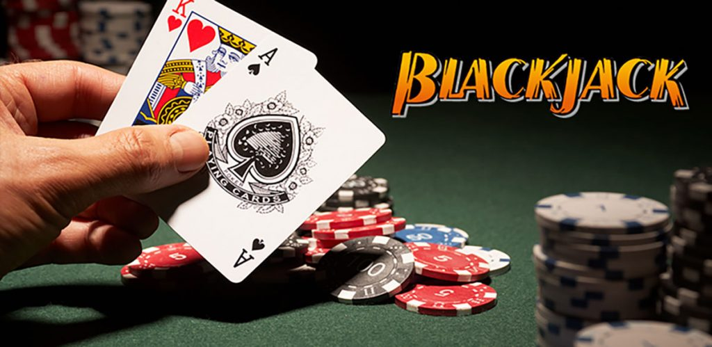 A Simple Guide to Blackjack