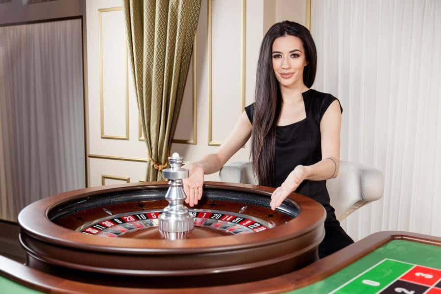 The World of Roulette: Types of Betting and Odds