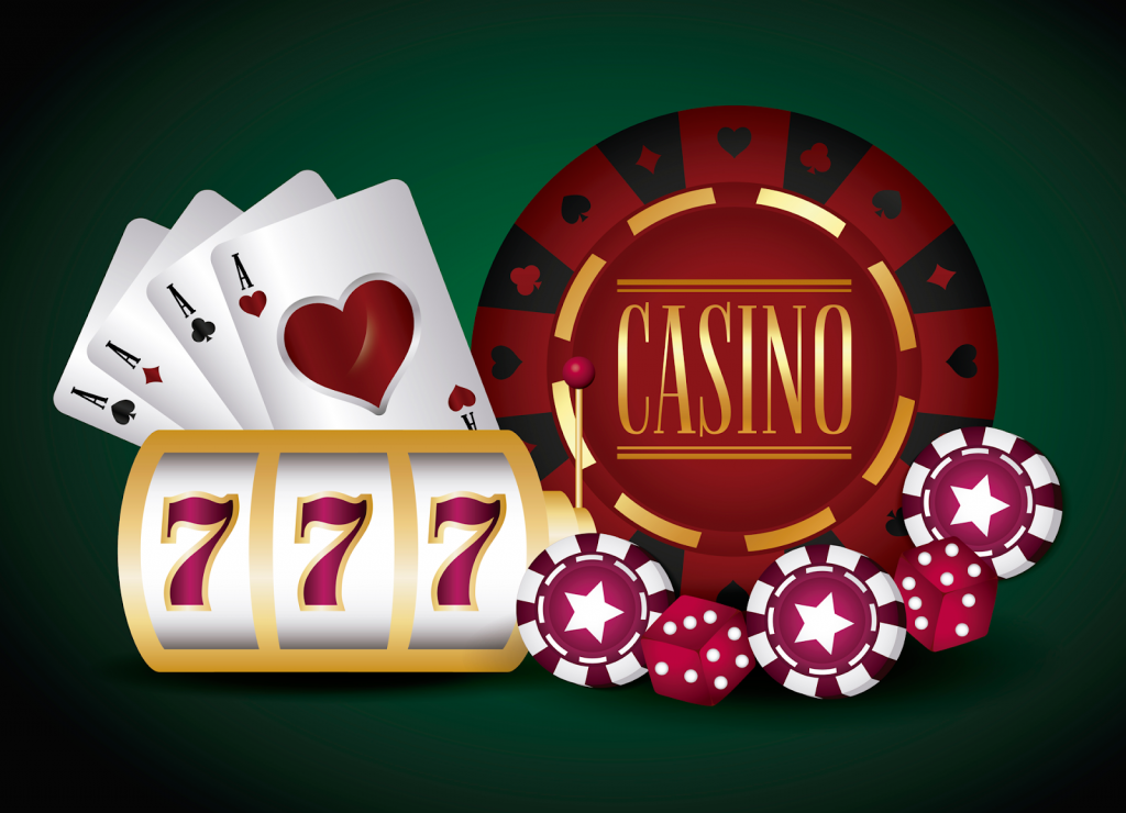 Find the Best Free Gambling Sites