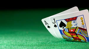 How to Play Blackjack Without Going Broke
