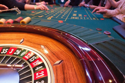 How Does Roulette Work?