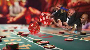 The Best Tips For Winning At Casino Gambling